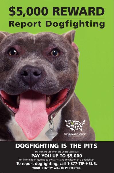 H A R T  - Hoopeston Animal Rescue Team